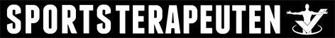 SPORTSTERAPEUTEN v1 Retina Logo
